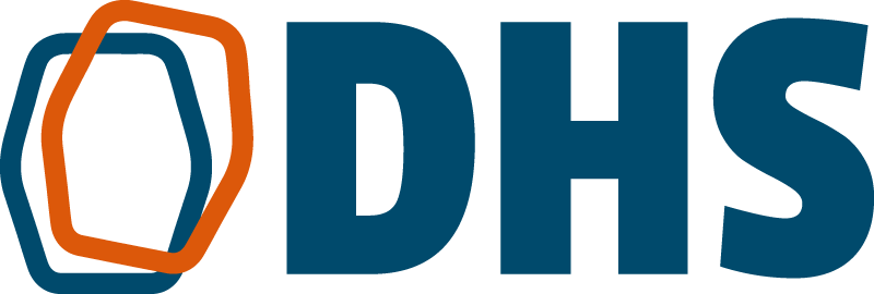 Nordsign logo